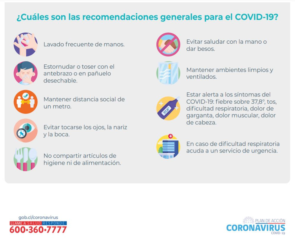 Recomendaciones generales COVID-19.JPG