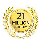 21M SQFT logo.jpg
