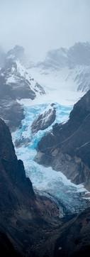 Glaciermountain
