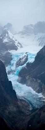 glaciermountain.jpg