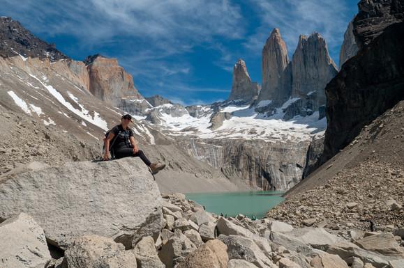 chiletour patagonia base torres 1.jpg