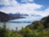 20111205-Glaciar-Grey-Stoke.jpg