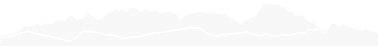 Arize-Mountain-Transition-light-grey.jpg