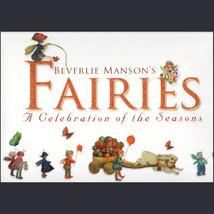fairies-420.jpg