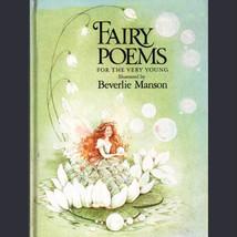 fairypoems.jpg