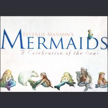 mermaids-420.jpg
