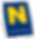 logo_noel.png