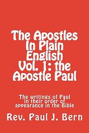 apostlepaul 1.jpg