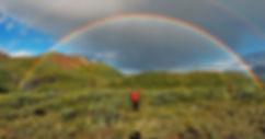 mega-rainbow.jpg