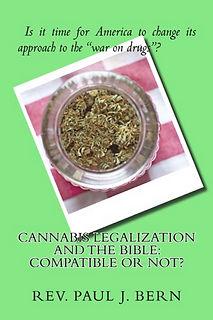 legalization cover 1.jpg