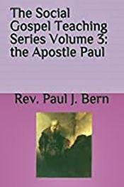 social-gospel-vol 3 Paul.jpg