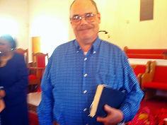 pastor2.jpg