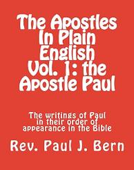 apostlepaul%201_edited.png