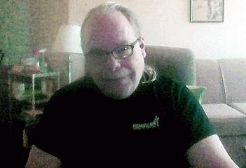 T-shirt Snapshot 1.jpg