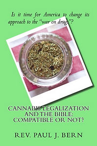 legalization small.jpg