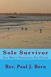 Sole Survivor small.jpg