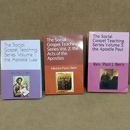 Book Trilogy 2.jpg