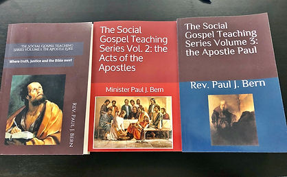 social-gospel series covers.jpg