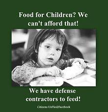 feed_our_kids.jpg