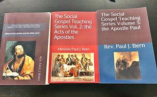 social-gospel%20series%20covers_edited.j
