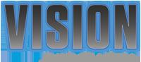 Vision-Logo200x88.png