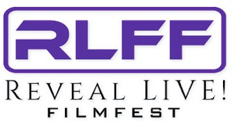 "SUBMISSIONS STILL OPEN FOR REVEAL LIVE!'S INAUGURAL FILM FESTIVAL""THE REVEAL LIVE! FILMFEST"" DUE TO"