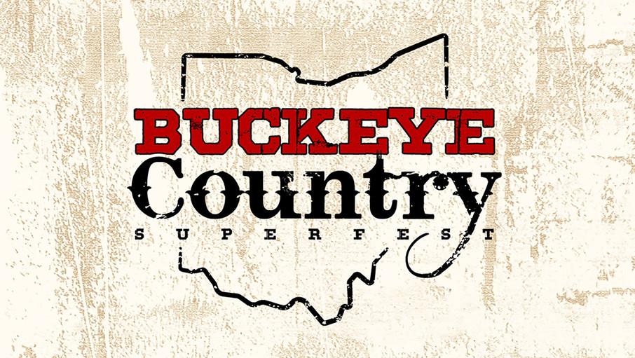 Buckeye Country Superfest.jpg