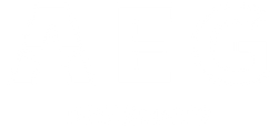 aeg-presents-logo-png-1.png