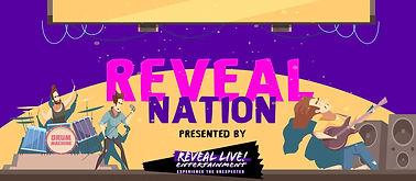 Reveal night 2.jpg