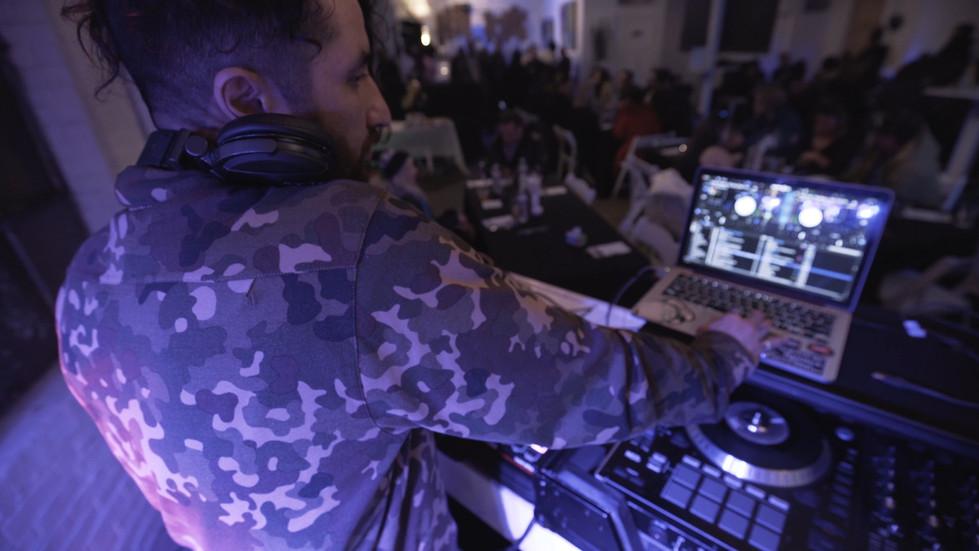 DJ_01.jpg
