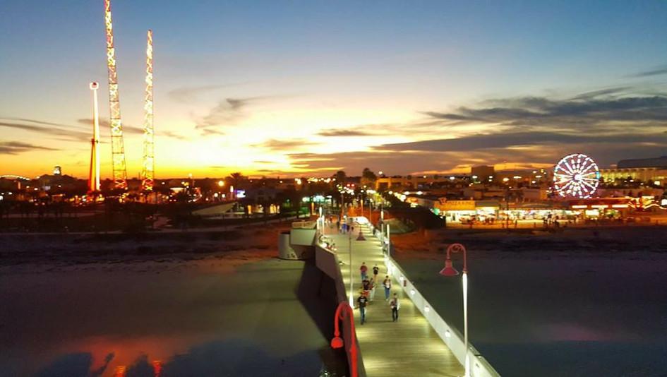 Daytona Carnival.jpg