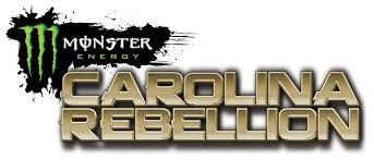 Carolina Rebellion.jpg