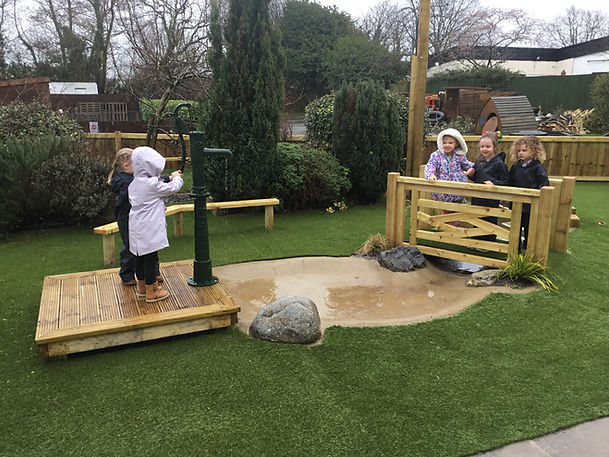 school playground equipment playground design