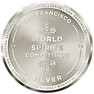 SFWSC-Silver (1).png