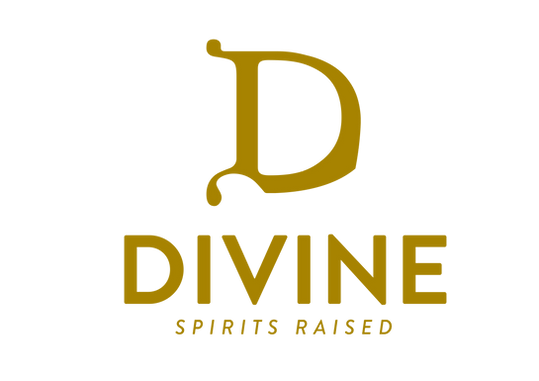 Divine_ID-tag_Gold.png
