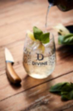 Cocktail 1 portrait pouring 2.jpg