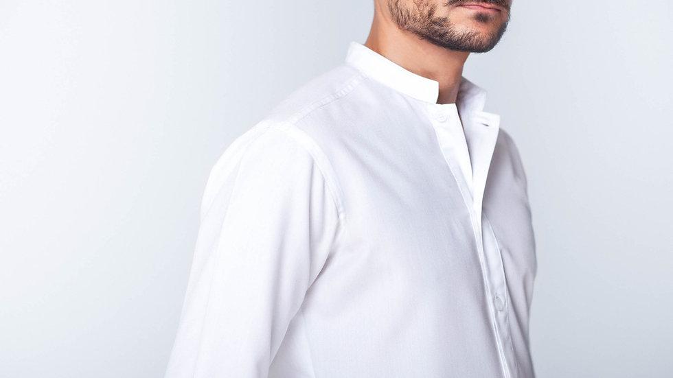 nehru shirt