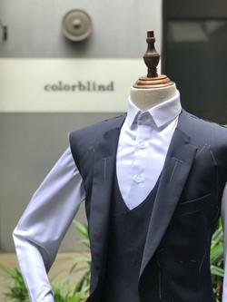 dark blue suit.jpg