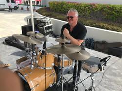Drum Doctor