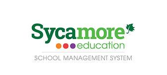 sycamore-logo.jpg