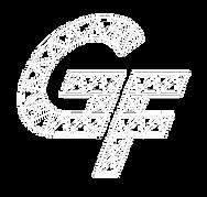 GF_logo%20white%20no%20ring_edited.png