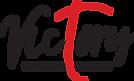 Vitory Logo.png