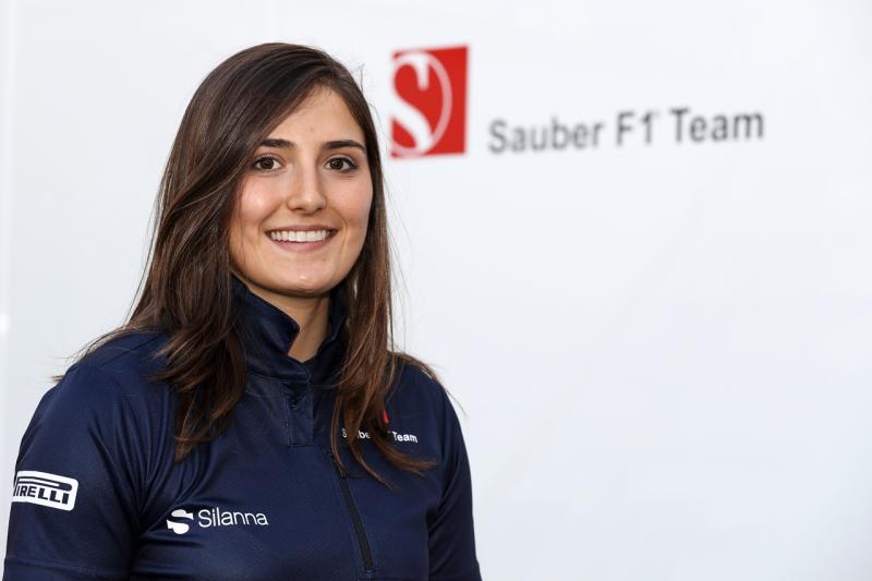Sauber-Picture1-(Logo)