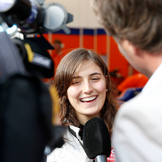 FIA F3 European