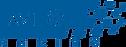 AVL Racing logo.png