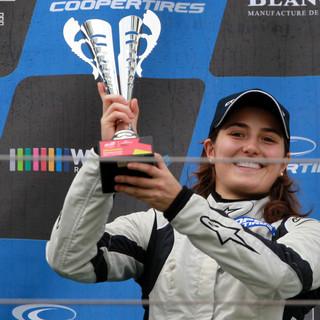 FIA Formula European / British F3