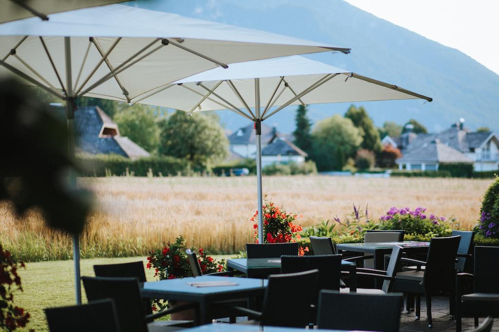 Aniferhof_Lage-Terrasse