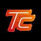 logo_TC-720x720.png