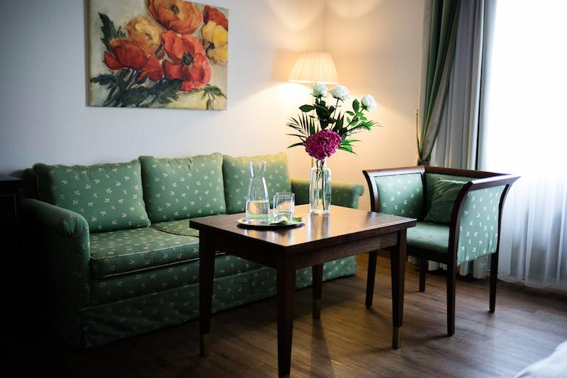 Aniferhof_Zimmerausstattung-Untersberg-Zimmer