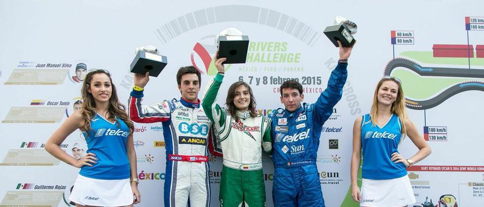 Tata-Drivers-Challenge.jpg
